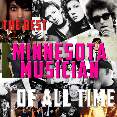 BestMinnesotaMusician