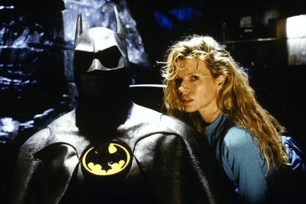 Kim Basinger Batman Prince