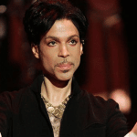 Prince Engineer Ordered to Pay Estate $4 Million Over Unauthorized Release