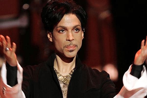 Prince Estate Wins $4 Million From Engineer Over Unauthorized 'Deliverance' EP