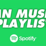 MN Music