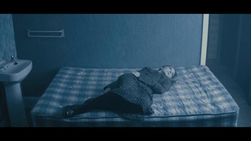 VÉRITÉ Music Video