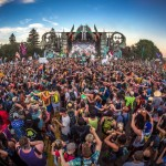 Electric Forest 4