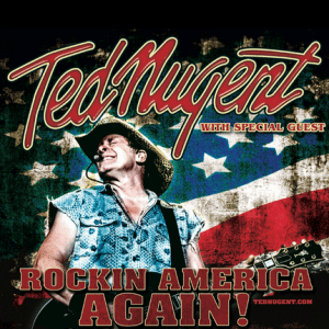 Ted-Nugent-Large