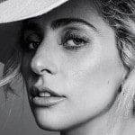 Lady Gaga Concert Minneapolis