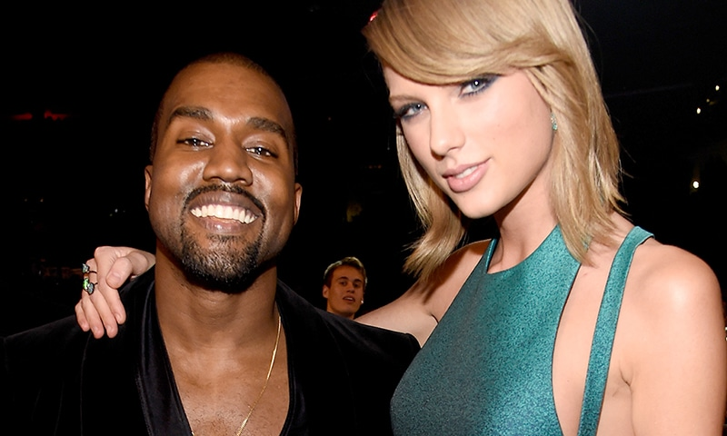 kanye-west-taylor-swift-phone-call-00