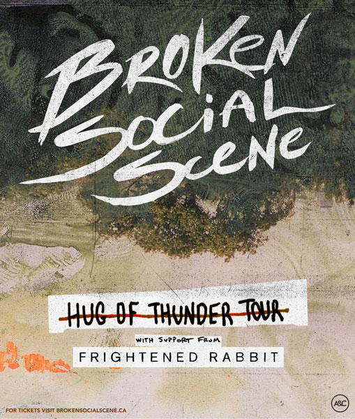 Hug-BSS_FR-tour-web