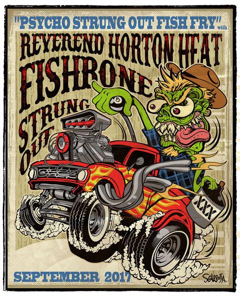 RHH-fishbone-strungout-v1