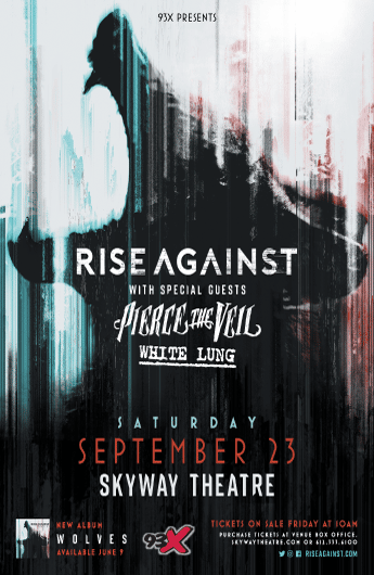 Rise-Against-Poster-Website-345x530