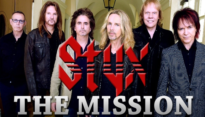 Styx-The-Mission