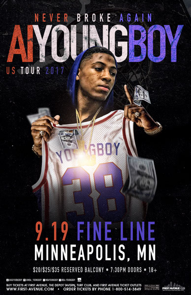 YoungBoy-388x600-web-local