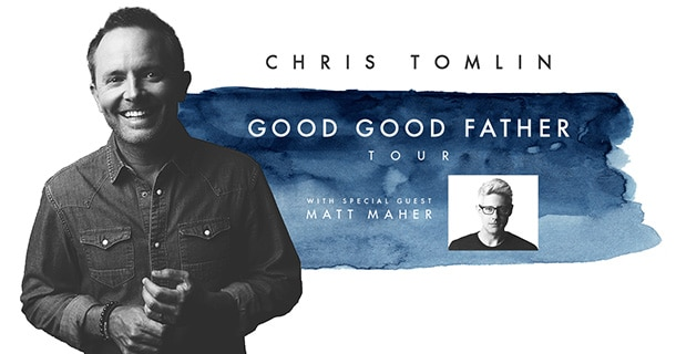 ChrisTomlin_Spotlight_610x320-7419d12fc6