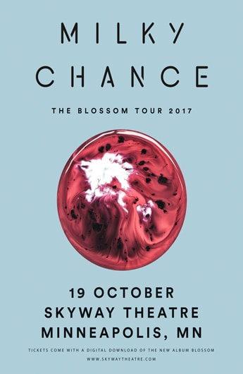 Milky-Chance-Poster-Website