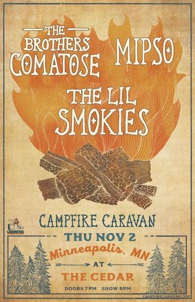 campfirecaravan-388x600-web-v2