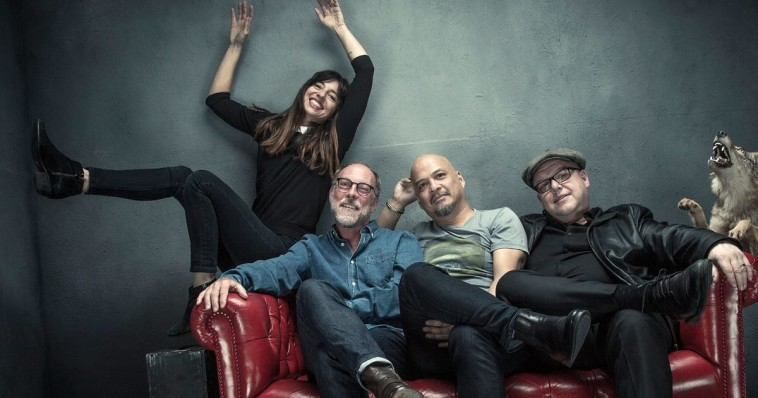pixies press crop 2016 a82e42d4 a1ad 466e b296 9be29b39b4f6