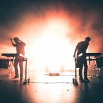 ODESZA @ The National 11.6.14 13 e1509992102894
