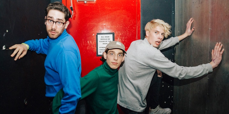 Remo Drive One mIllion Youtube Views