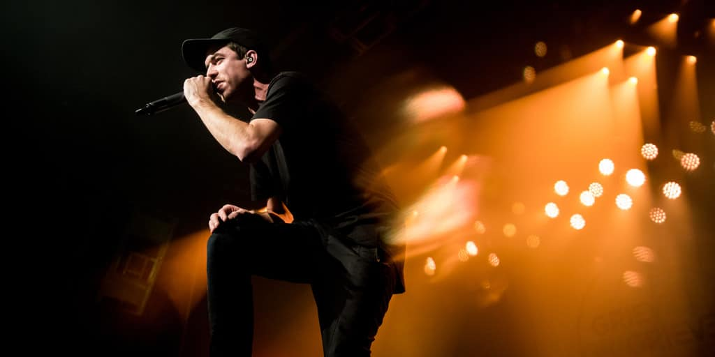 grieves03