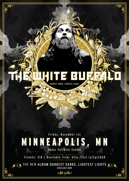 whitebuffalo-12-1-MINNEAPOLIS-427x600web