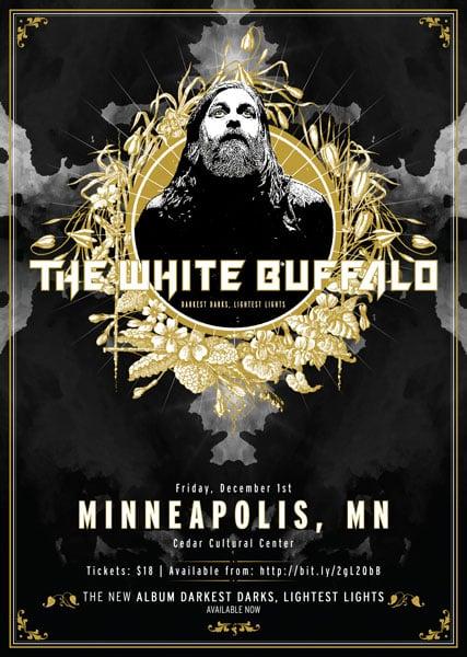 whitebuffalo-12-1-MINNEAPOLIS-427x600web