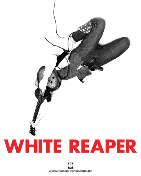 whitereaper-PRC-323-ADMAT-480x600