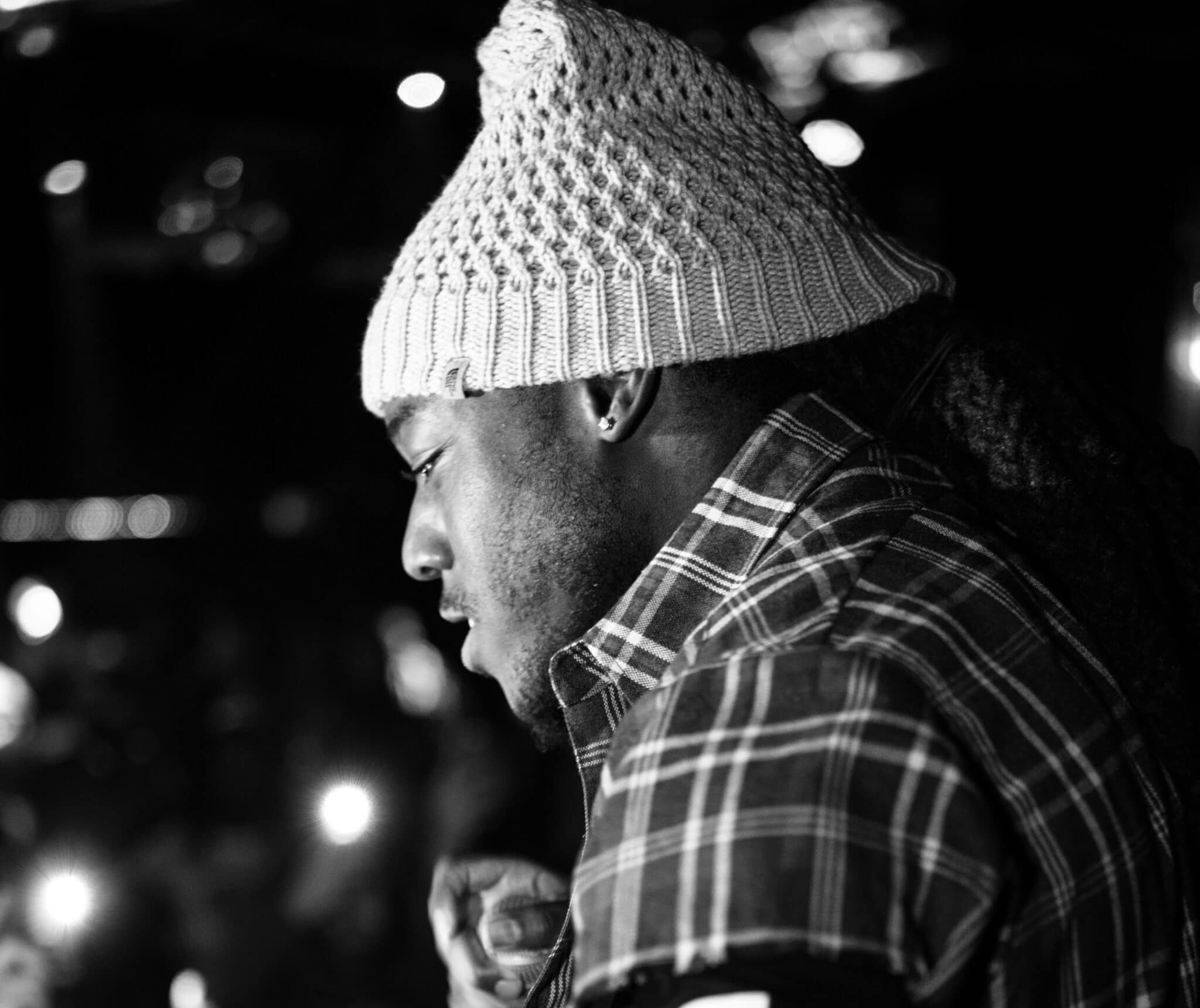 Ace hood blesses azul night club music in minnesota i listen to his music as a motivator as i am working out ace had previously dropped two other projects gutta in 2008 and ruthless in 2009 with both peaking kristyandbryce Gallery