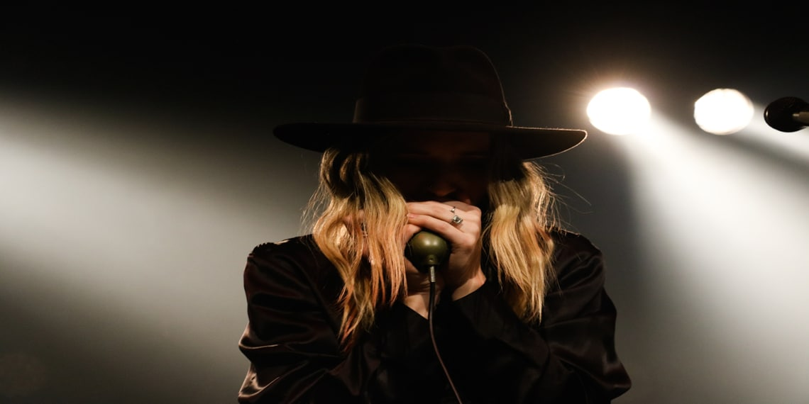 ZZWard Minneapolis Minnesota Music Blues