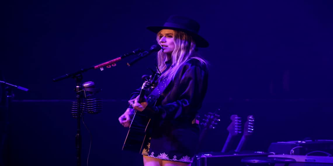 ZZWard Music Minneapolis FirstAve Rock Blues