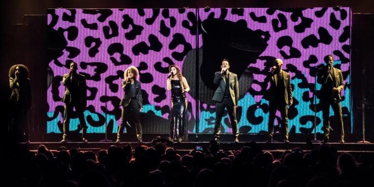 Shania, Shania Twain, Country, Xcel, Now Tour, musicinminnesota,