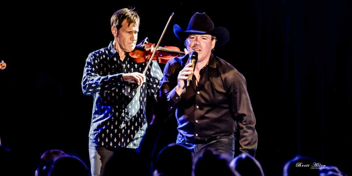 Clay Walker, Country, Buz'n, K102, Fiddle, Minnesota State Fair, Leinie Lodge