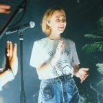 Clairo, Juliet Farmer