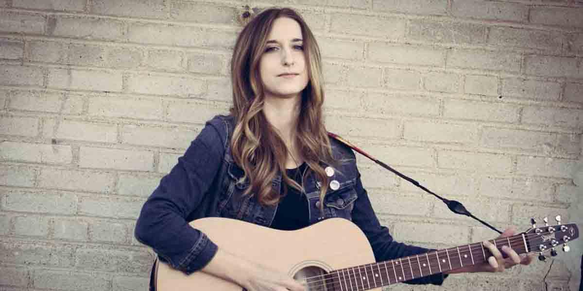 Julia Christi Ann Interview Minneapolis Artist Band