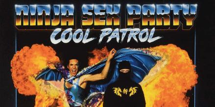 NSP Cool Patrol Minnesota