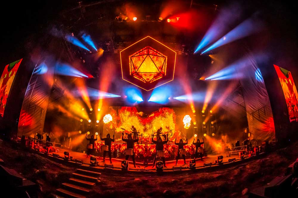 ODESZA by Keith Griner 10 26 18 Hula by Keith Griner 0D5 9054 Edit