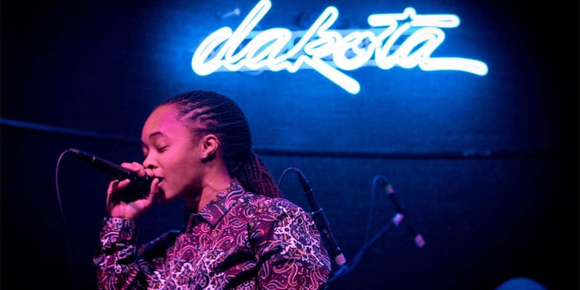 Hooked_Hooked_On_Hamilton_at_Dakota_Jazz_Club
