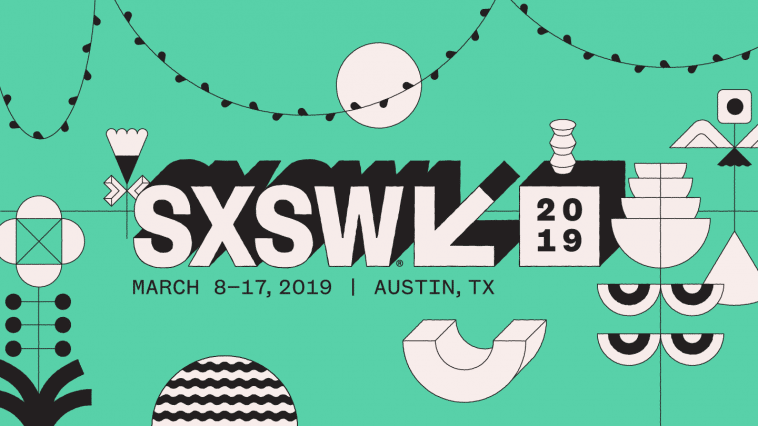 SXSW 2019 Preview Music In Minnesota
