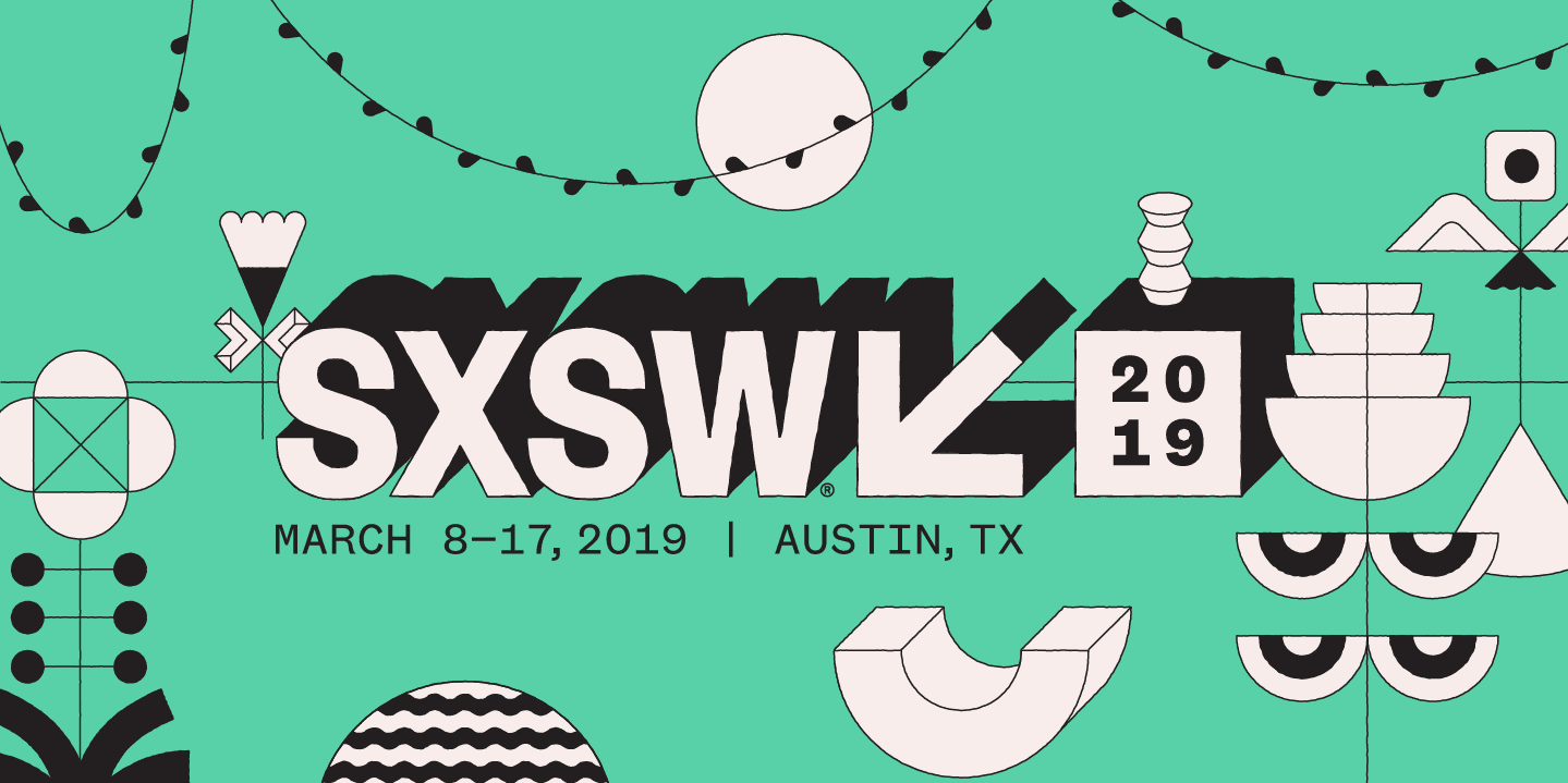 SXSW 2019 Preview Music In Minnesota