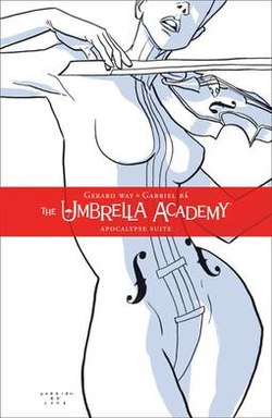 The_ Apocalypse_Suite_The_Umbrella_Academy