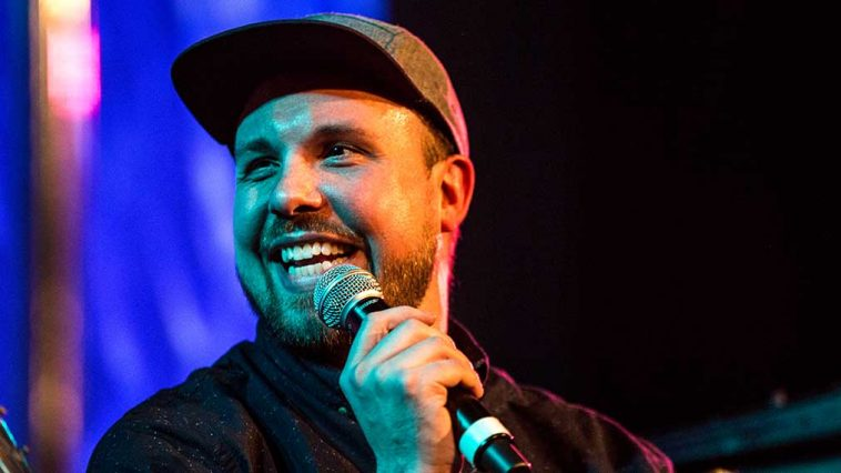 Lazerbeak, Parkway Theatre, Doomtree, Sims, Dessa, P.O.S., Paper Tiger, Mike Mictlan, Cecil Otter, Rap, Hip Hop, Beats, Electronic, Instrumental, Meditation, Local Music, Support Local Music, Album Release, Luther, Rhymesayers, Producer