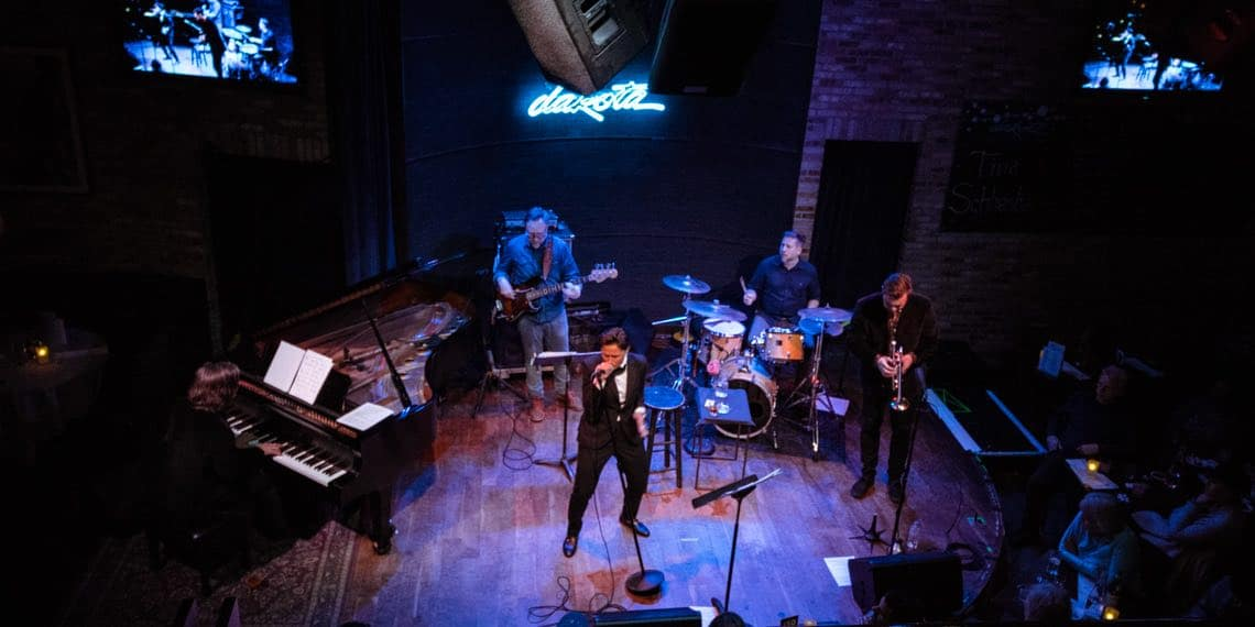 Tina_Schlieske_at_Dakota_Jazz_Club