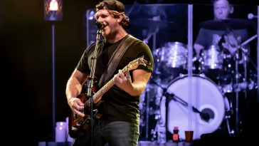 Billy Currington, Country, Country Music, Music In Minnesota,