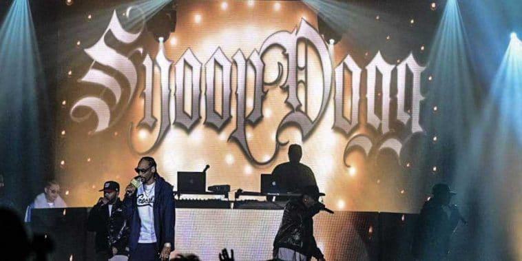 Snoop, Treasure Island, Snoop Dogg, Music In Minnesota, Rap