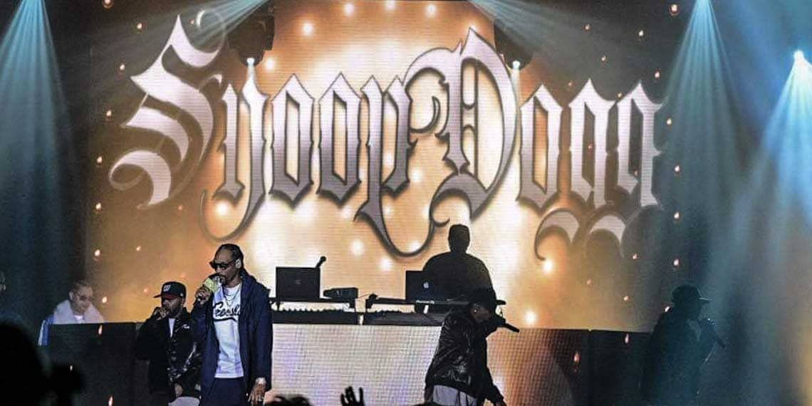 Snoop, Treasure Island, Snoop Dogg, Music In Minnesota, Rap