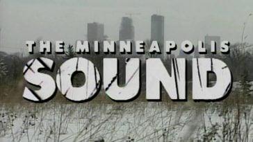 The Minneapolis Sound screen shot