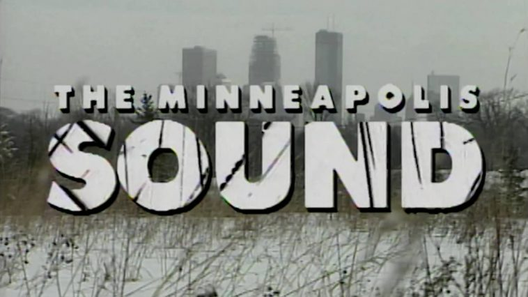 The Minneapolis Sound screen shot
