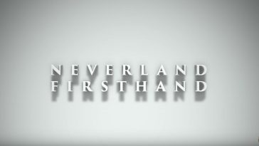Michael Jackson Neverland Firsthand Leaving Neverland Wade Robson