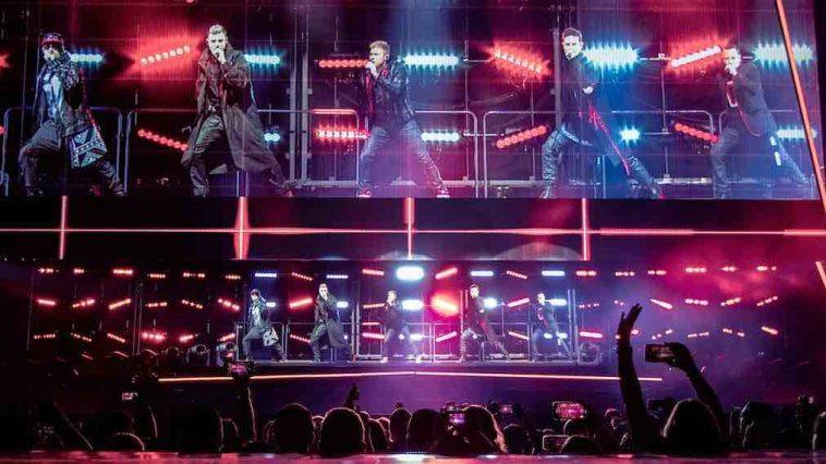 Backstreet_Boys_at_Xcel_Energy_In_St_Paul_Photo_by_Travis_Meier