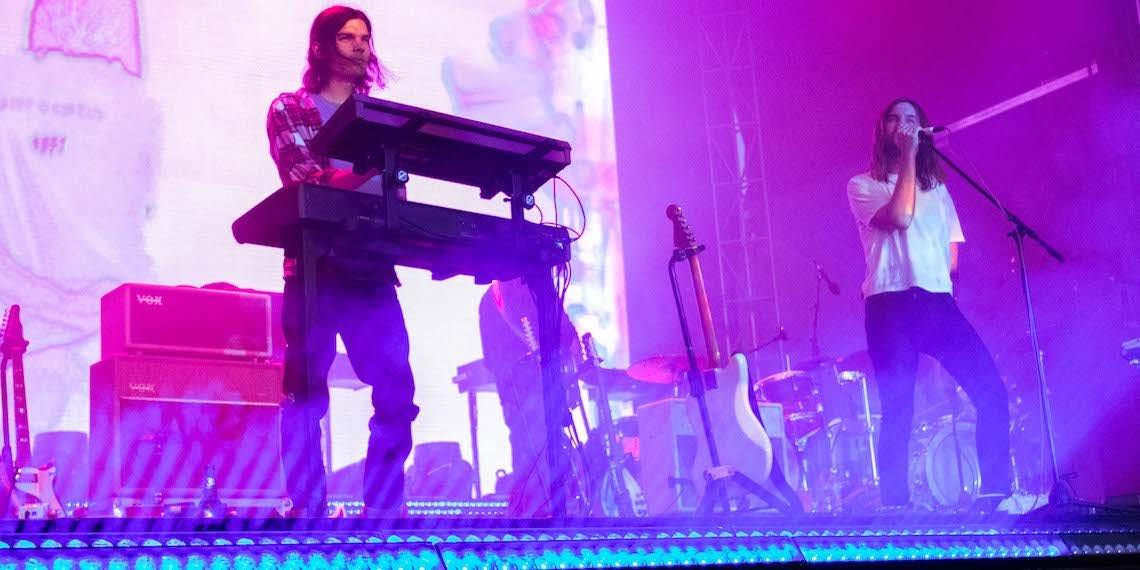 Tame_Impala_at_Surly_Brewing_Company_Photo_By_Travis_Meier