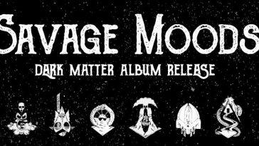 Savage Moods