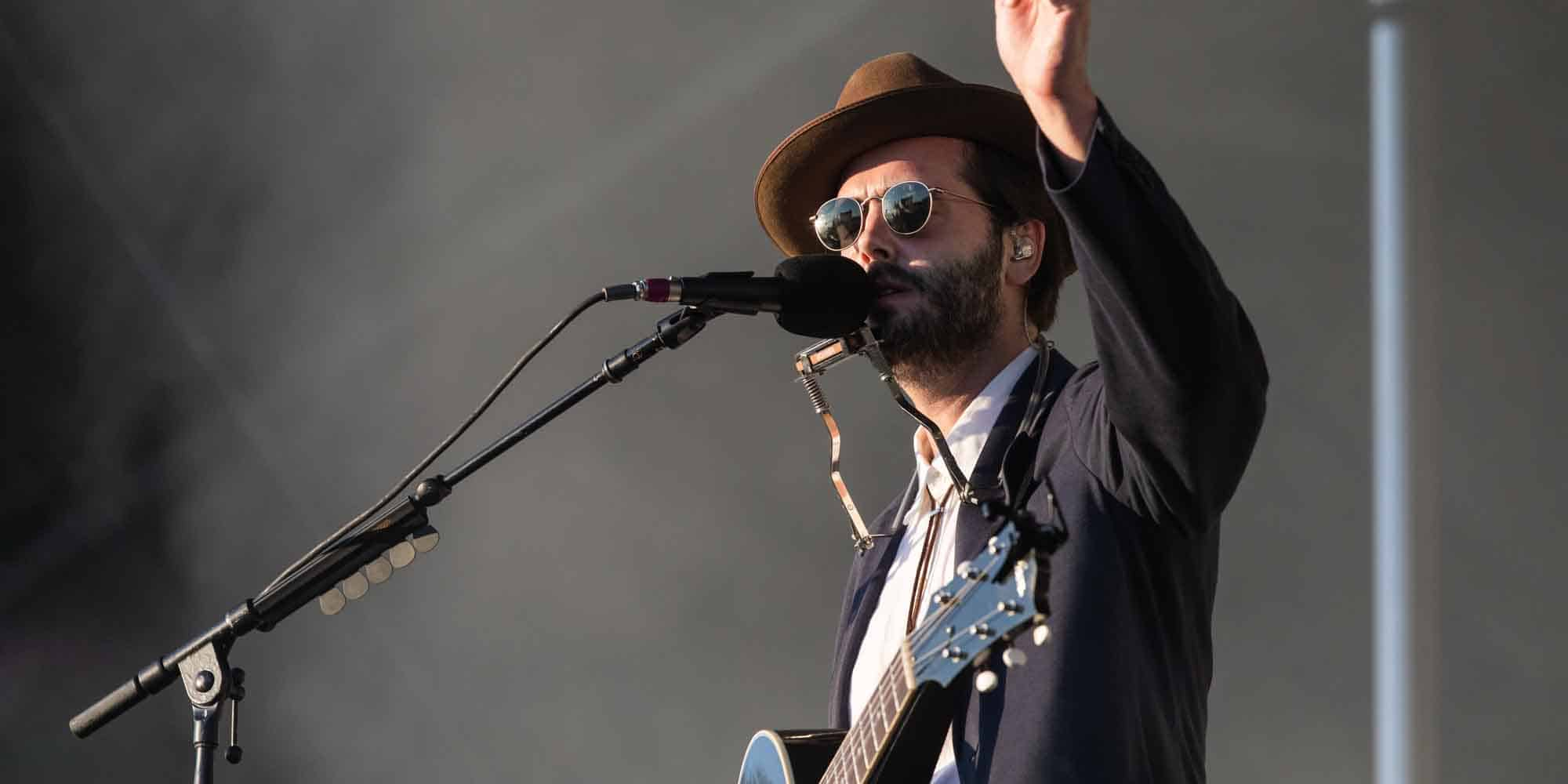 Lord Huron, Surly, Surly Field, Surly Brewing, Concert, Music, First Avenue, Minneapolis